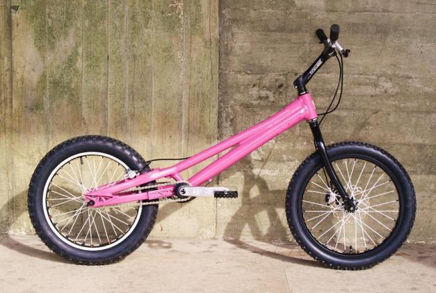Bike-Check_2