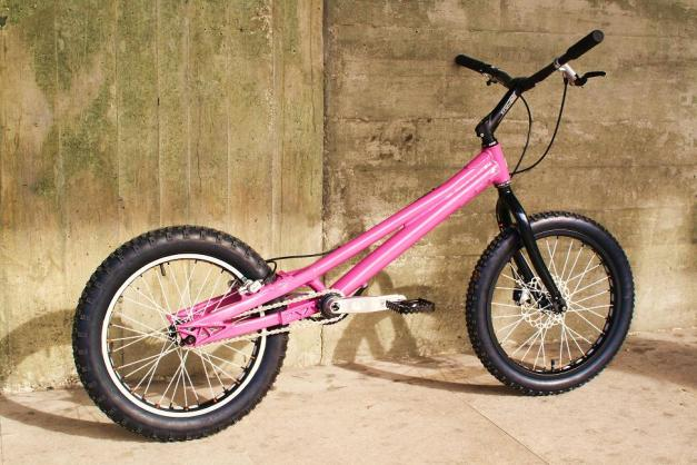 Bike-Check_3