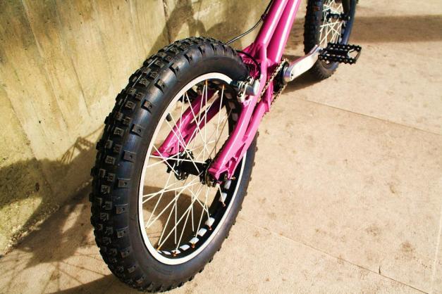 Bike-Check_4