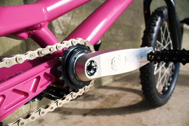 Bike-Check_6