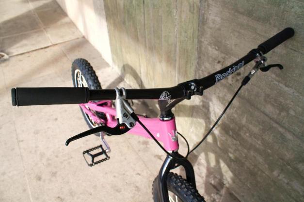 Bike-Check_8