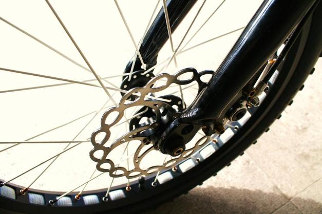 Bike-Check_91