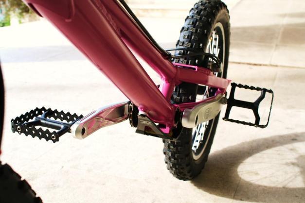 Bike-Check_92