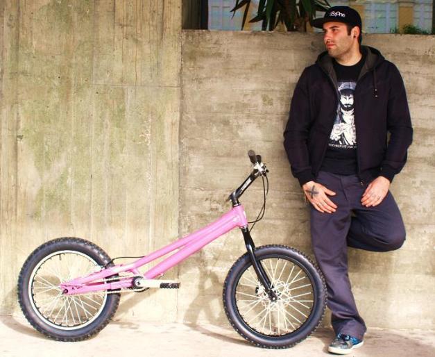 Bike-Check_94