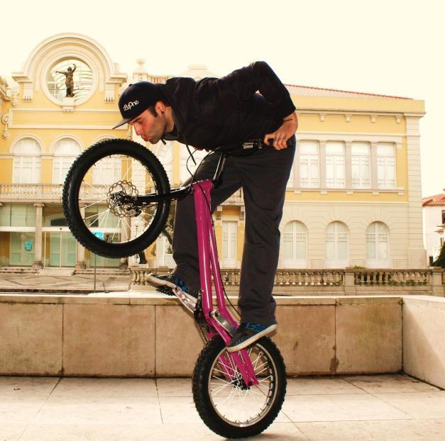 Bike-Check_96