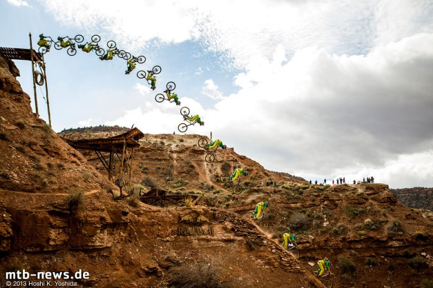 large_A70W0777_cameron_zink_backflip_rampage1